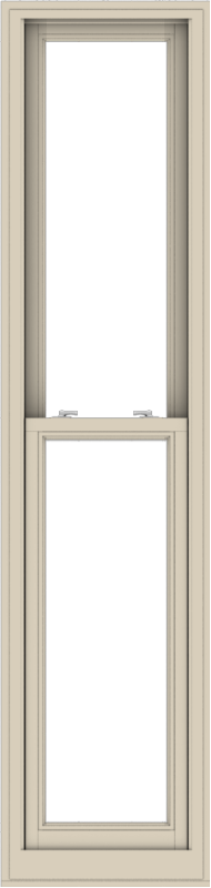 WDMA 20x84 (19.5 x 83.5 inch)  Aluminum Single Hung Double Hung Window without Grids-2