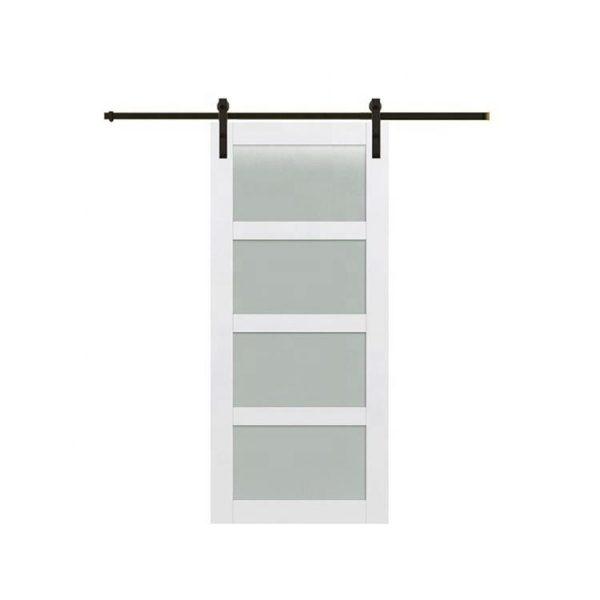 WDMA Aluminium Sliding Door For Dining Room