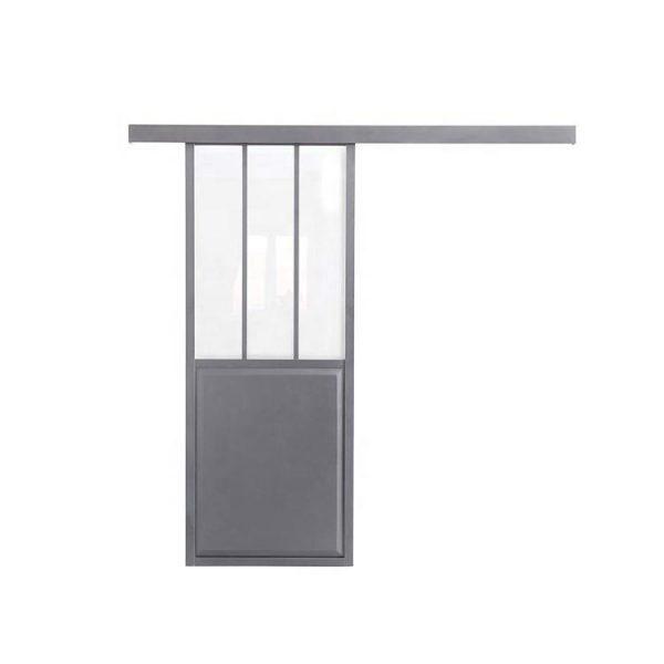 WDMA Aluminium Sliding Door Interior Room Divider