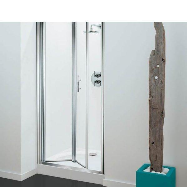 WDMA toilet and shower cabin Shower door room cabin