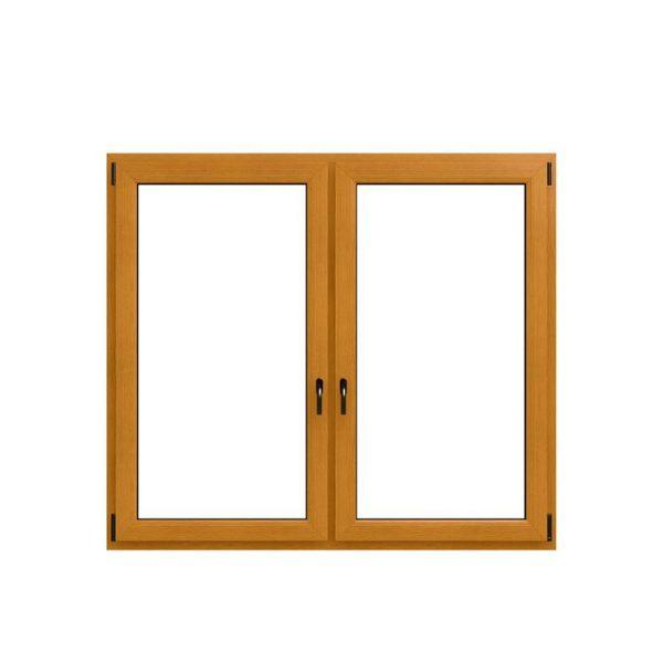 WDMA Window Casement