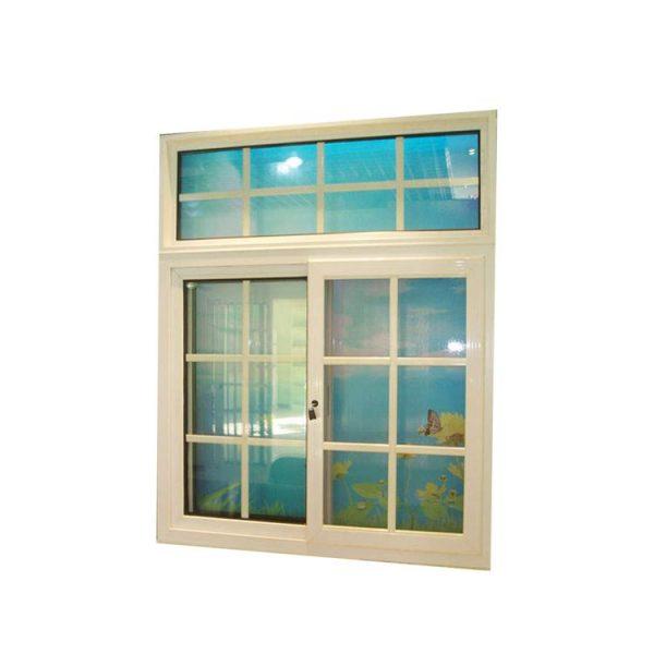 WDMA Sliding Window Window For Ghana