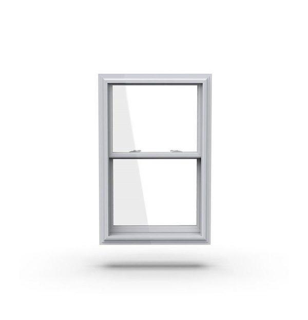 WDMA American Style Windows