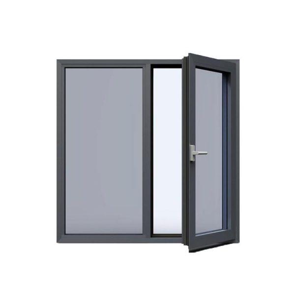 WDMA Aluminium Windows Australian Standard