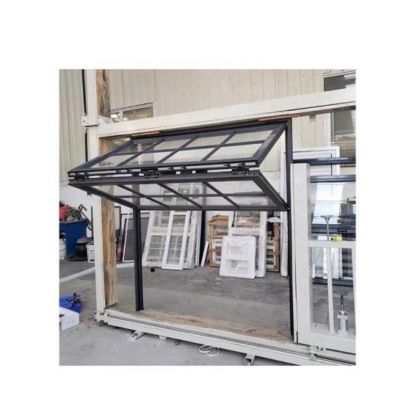 WDMA Vertical Sliding Window Price