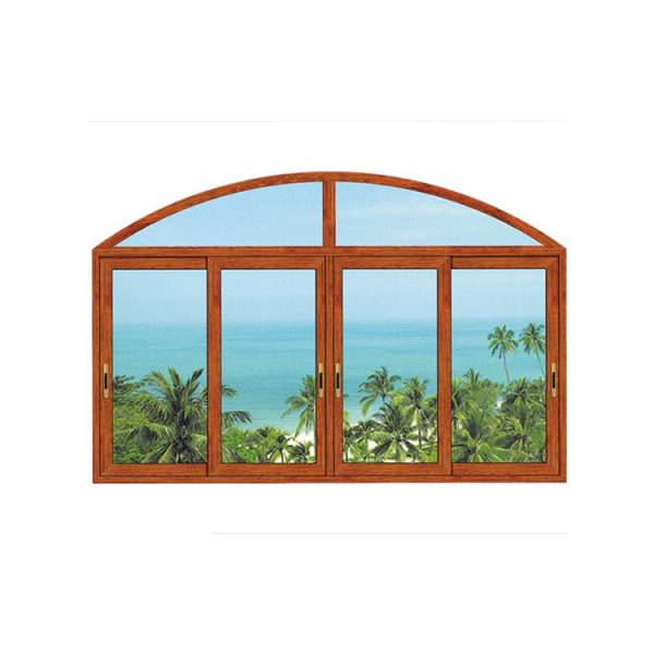 WDMA aluminum doors and windows suppliers
