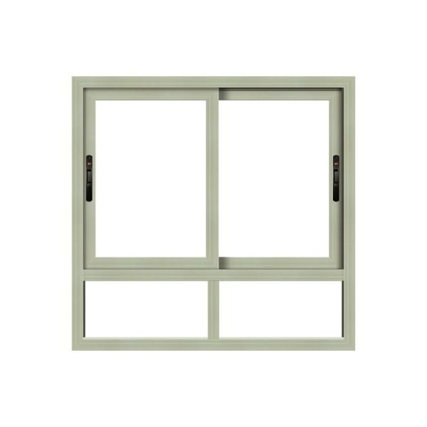 China WDMA aluminum doors and windows suppliers