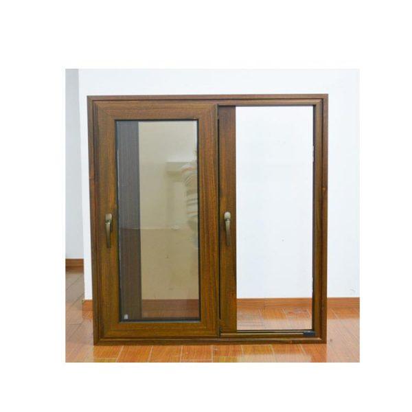 WDMA Front Window
