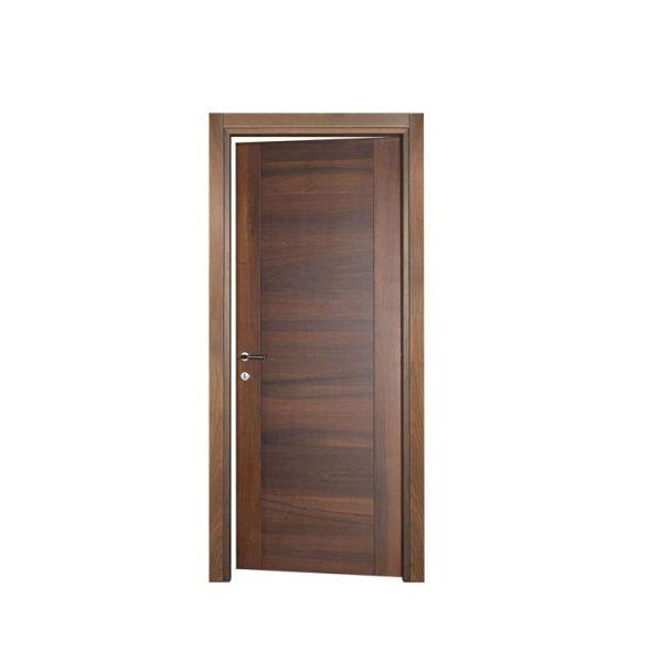 China WDMA flush door