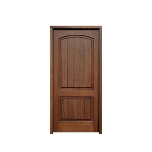 WDMA wooden flash door Wooden doors