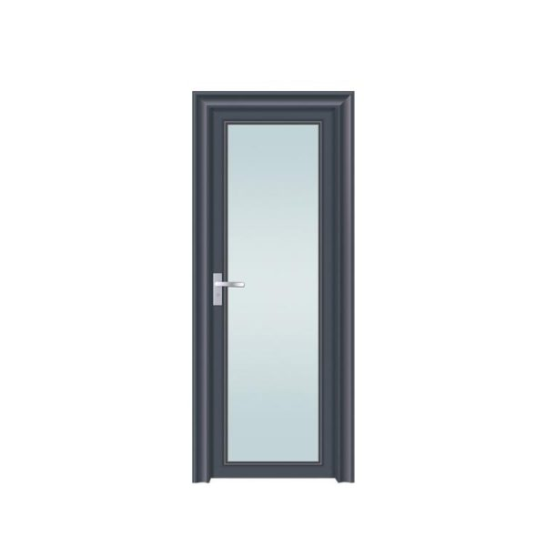China WDMA Automatic Door System