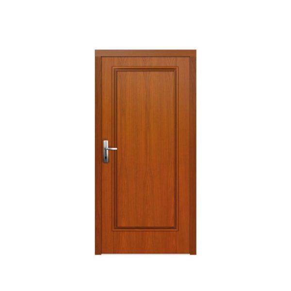 WDMA plywood moulding door Wooden doors