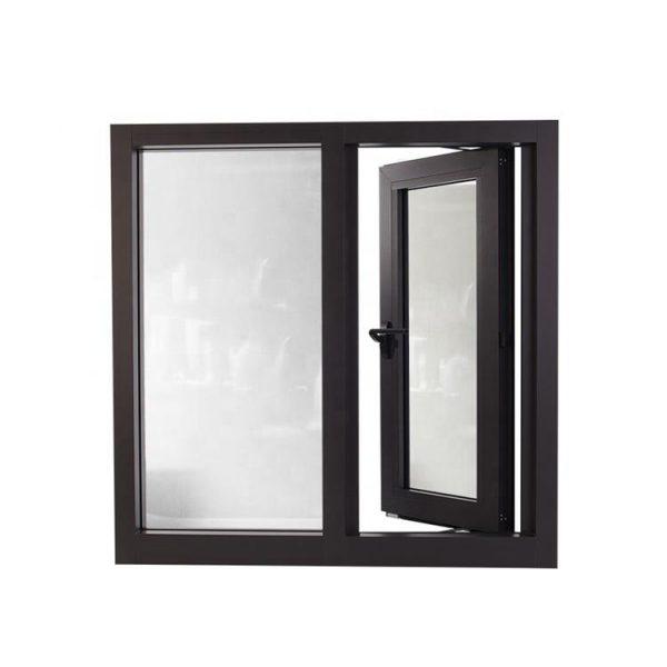 WDMA Aluminum Window And Door Dubai