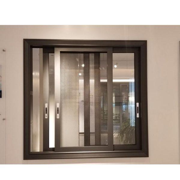 WDMA Pictures Aluminum Window And Door