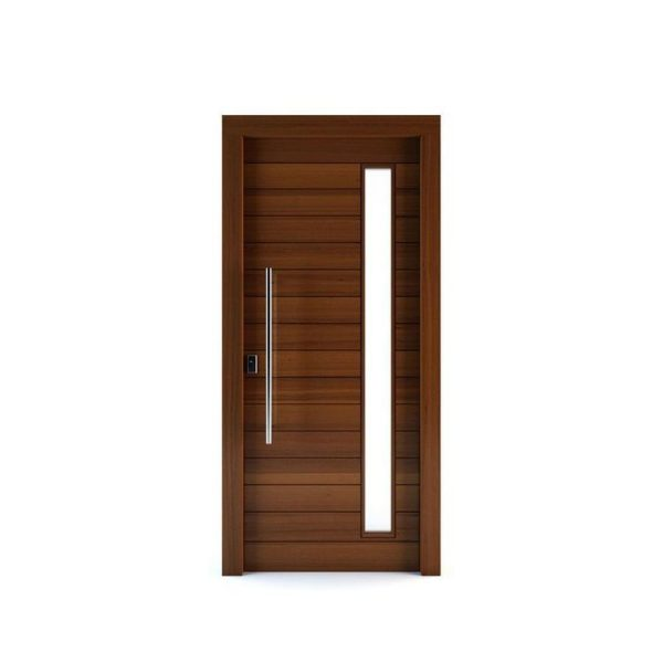 China WDMA Wooden Interior Door
