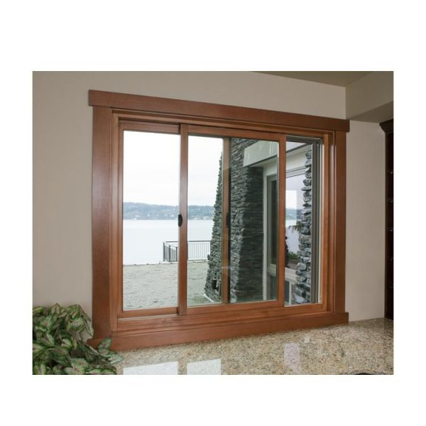 WDMA Wrought Iron Design Window