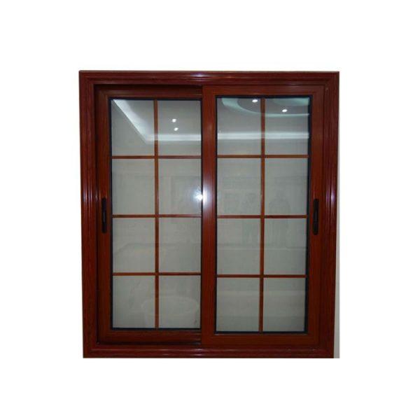 China WDMA Cheap Aluminum Door Window System Price For Nepal Market
