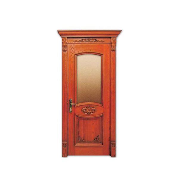 WDMA jamaica door Wooden doors