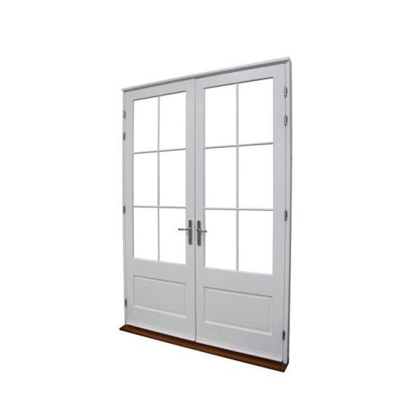 WDMA China Bedroom Wooden Door Designs In Sri Lanka