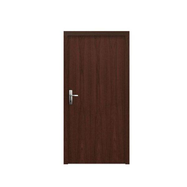 China WDMA China Factory Kerala Front Men Door Designs For Sale