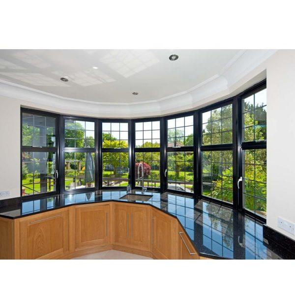 WDMA famous supplier of windows doors