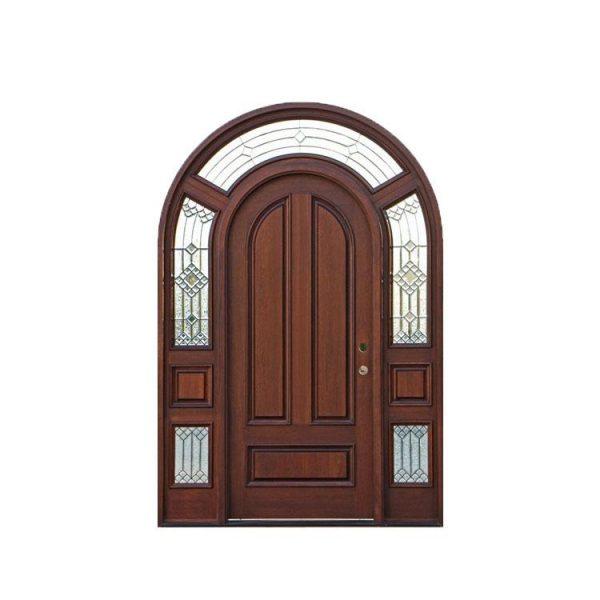 WDMA main door models