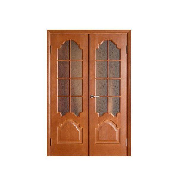 WDMA main door designs