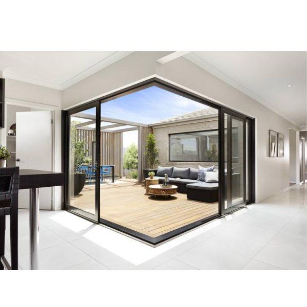 WDMA 3 panel sliding patio door price