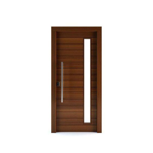 WDMA hotel wood door Wooden doors