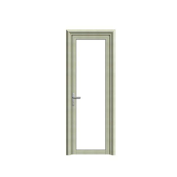 China WDMA commercial door