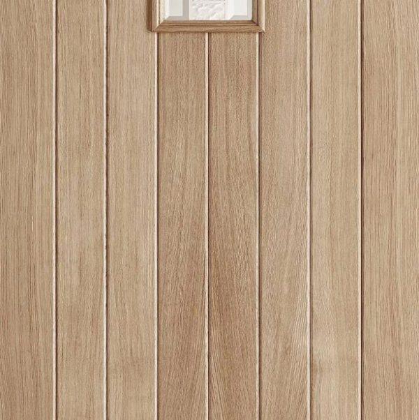 WDMA Kerala Teak Wood Main Door Designs