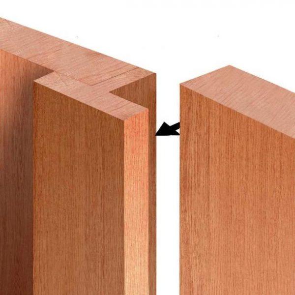 China WDMA Customized Design For Kerala Teak Wood Main Door Designs Models