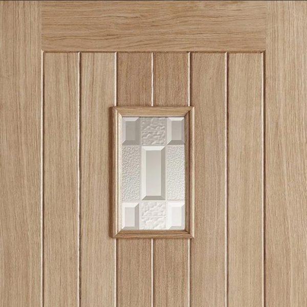 China WDMA Kerala Teak Wood Main Door Designs