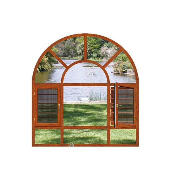 WDMA Automatic Window