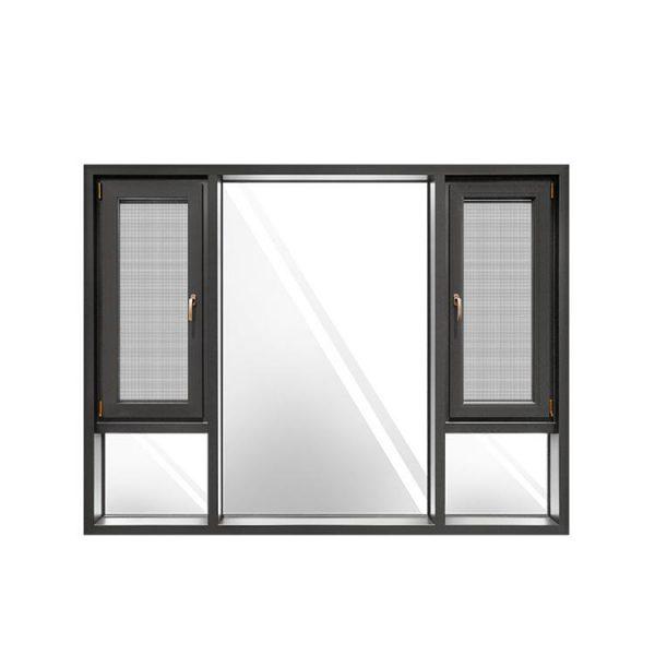 WDMA Ghana Window