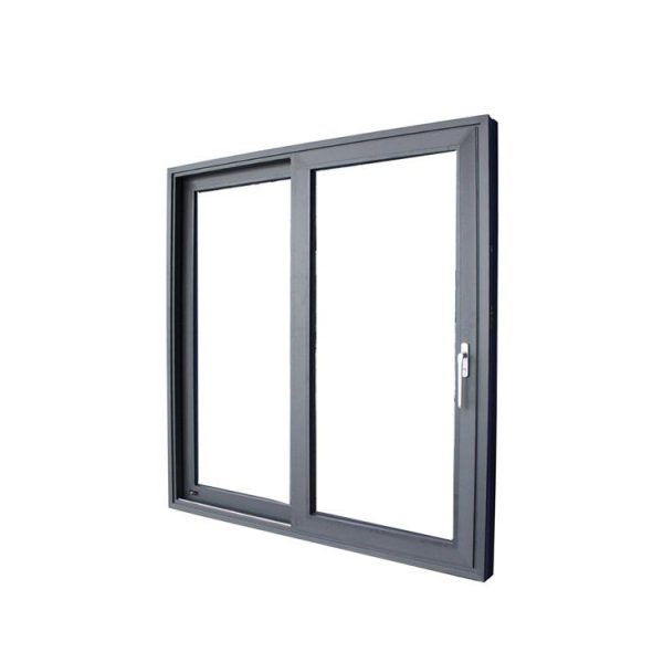 WDMA Easy To Install Belt 96 X 80 Stacking Kitchen Sliding Glass Doors