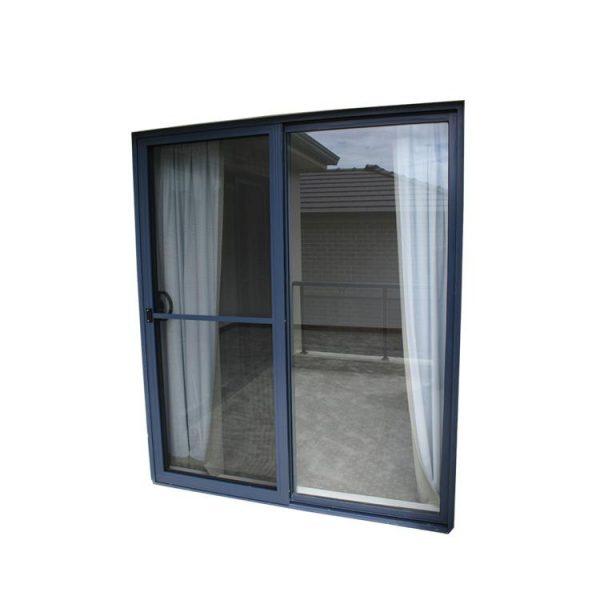 China WDMA Kitchen Sliding Door