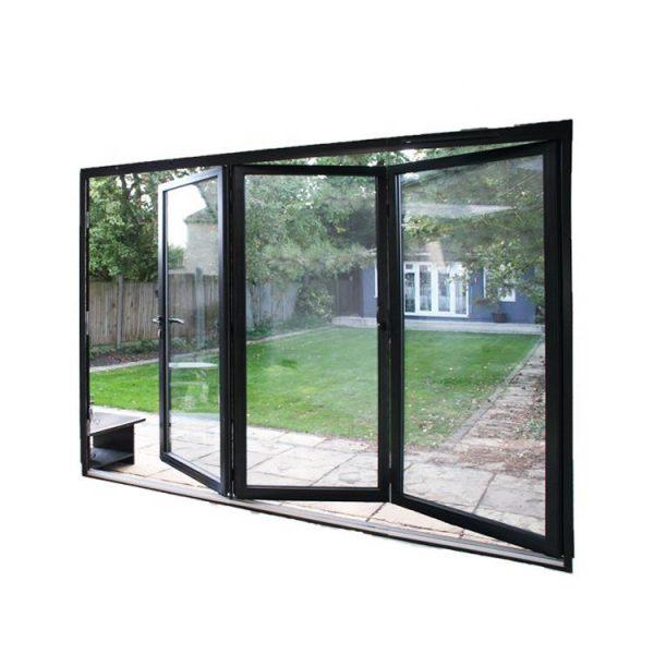WDMA Entry Pella Patio 10 Foot Folding Sliding Glass Doors Prices