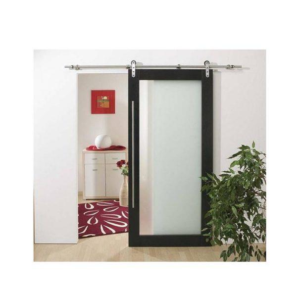China WDMA sliding wood door