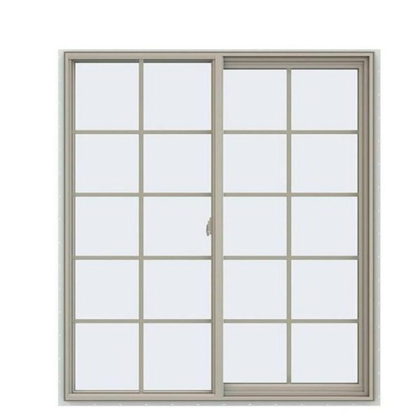 China WDMA Fire Resistant Fire Rated Fireproof Glass Window