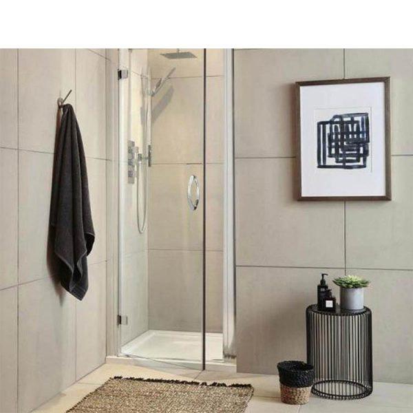 China WDMA bath shower room