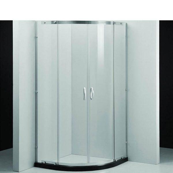 China WDMA bath shower room Shower door room cabin