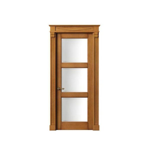 WDMA teak wood door models Wooden doors