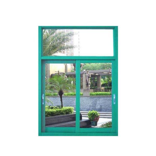 China WDMA German Industrial Brown Analog Aluminum Glass Slider Window For Sale Designs Manufacturers Fabricators