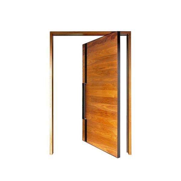 WDMA Glass Door Pivot