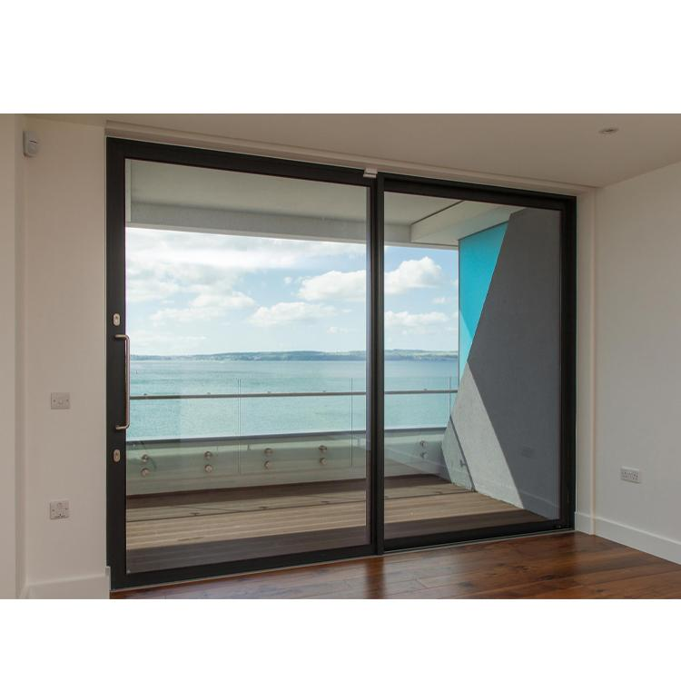 Wdma Eswda House Front Flexible, What Is The Standard Size Of Patio Sliding Doors