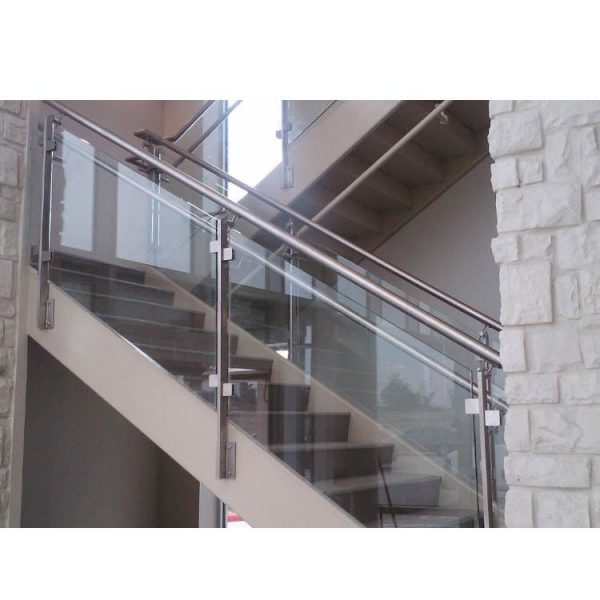 China WDMA iron balcony railing design