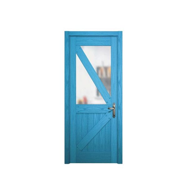 China WDMA roswood door design