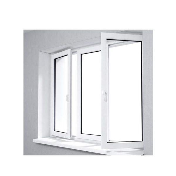 WDMA Aluminium Doors And Windows
