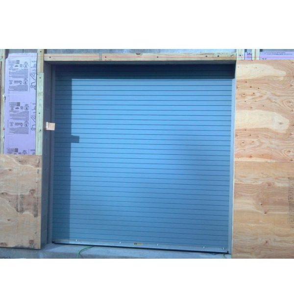 WDMA used garage doors sale